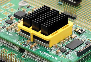 MBA31001-X01set