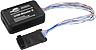USB2-BLASTER-H