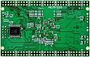 Cyclone FPGA Board ACM-021