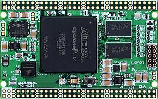 ACM-028