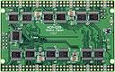 CYCLONE III FPGA BOARD ACM-029Y