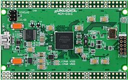 ACM-031Y