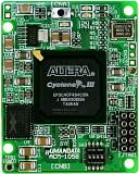 Cyclone FPGA Board ACM-105