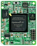 Cyclone FPGA Board ACM-107