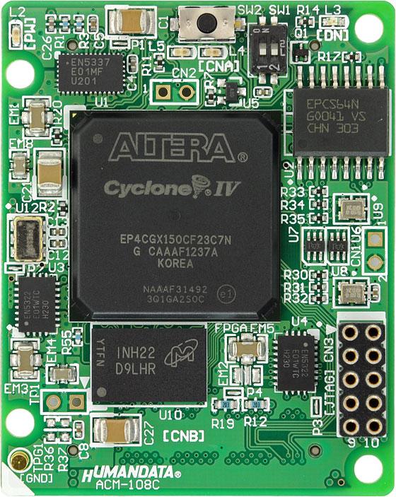 ACM-108