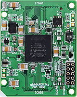 CycloneV FPGA Board ACM-109