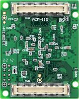 CYCLONE III FPGA BOARD ACM-110