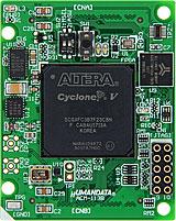 MAX 10 FPGA BOARD ACM-113
