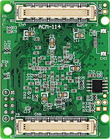 CYCLONE III FPGA BOARD ACM-113