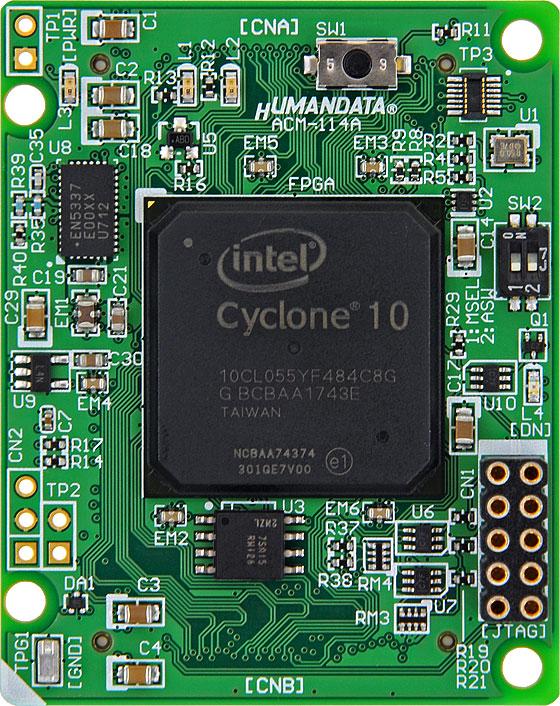 ACM-114