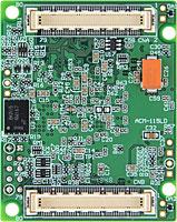 Cyclone 10 GX FPGA board ACM-115L