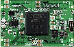 Altera FGA board MAX 10 ACM-207