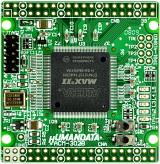 MAX2 CPLD BOARD ACM-302