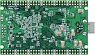 USB-FPGA Board EDA-013