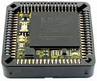 XP68-02_PLCC