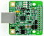 USB-016-SER
