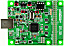 FT2232H EVA BOARD