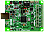 FT4232HL EVA BOARD
