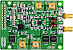 LTC2274 High speed A/D convertion board UTL-016