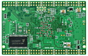xilinx fpga board Spartan-6 XCM-018