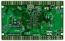 xilinx fpga board Spartan-6 XCM-018Z