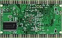 xilinx fpga board Spartan-6 LXT XCM-020
