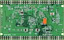 xilinx fpga board Kintex-7 XCM-022W