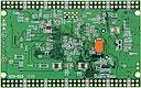 xilinx fpga board Kintex-7 XCM-022Z