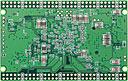 xilinx fpga board Airtix-7 XCM-023