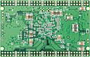 xilinx fpga board Airtix-7 XCM-023W