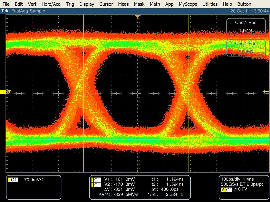Xcm 111 Virtex 6 Block Diagram Click To Zoom
