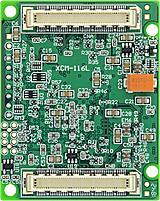 Xilinx Artix-7 F484 FPGA board XCM-116L