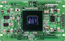xilinx fpga board Artix-7 XCM-208