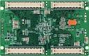 Xilinx Kintex-7 FBG676 FPGA board XCM-212L