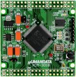 xilinx fpga board spartan-3 XCM-301