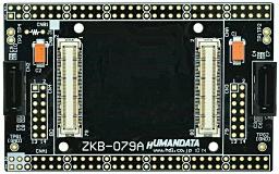 ZKB-079