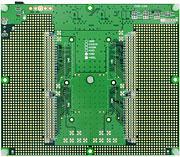 ZKB-106