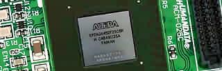 arria2-200x63