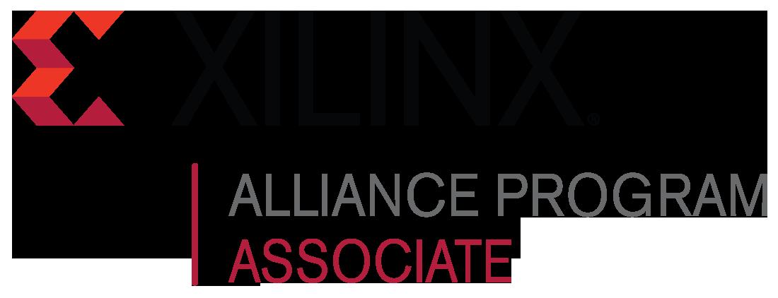 Intel (Altera) & Xilinx FPGA Boards manufacturer in Japan