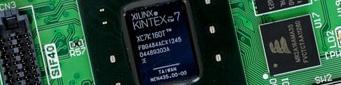 kintex7-273
